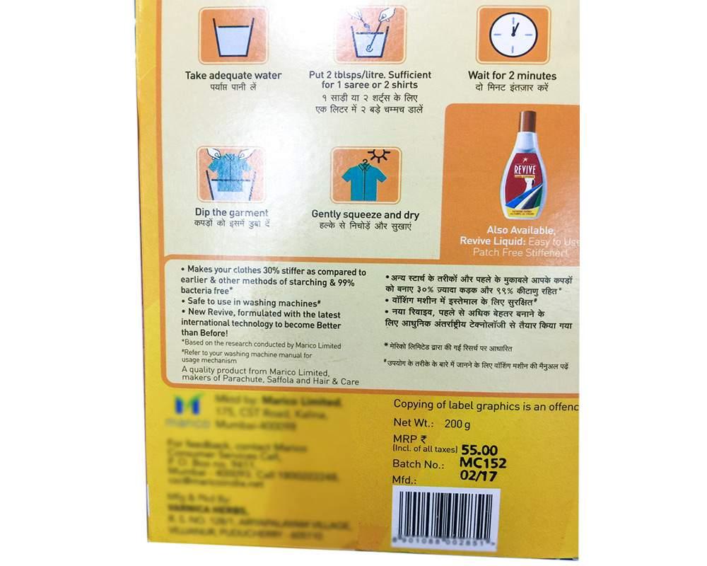 Detergents clenaing Liquids