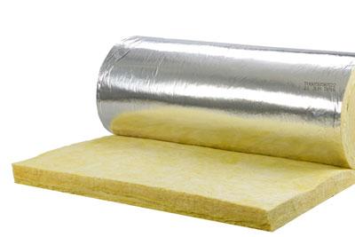 insulating-materials
