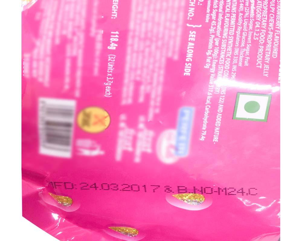 Snack-Foods-packaging