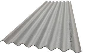 cement sheet